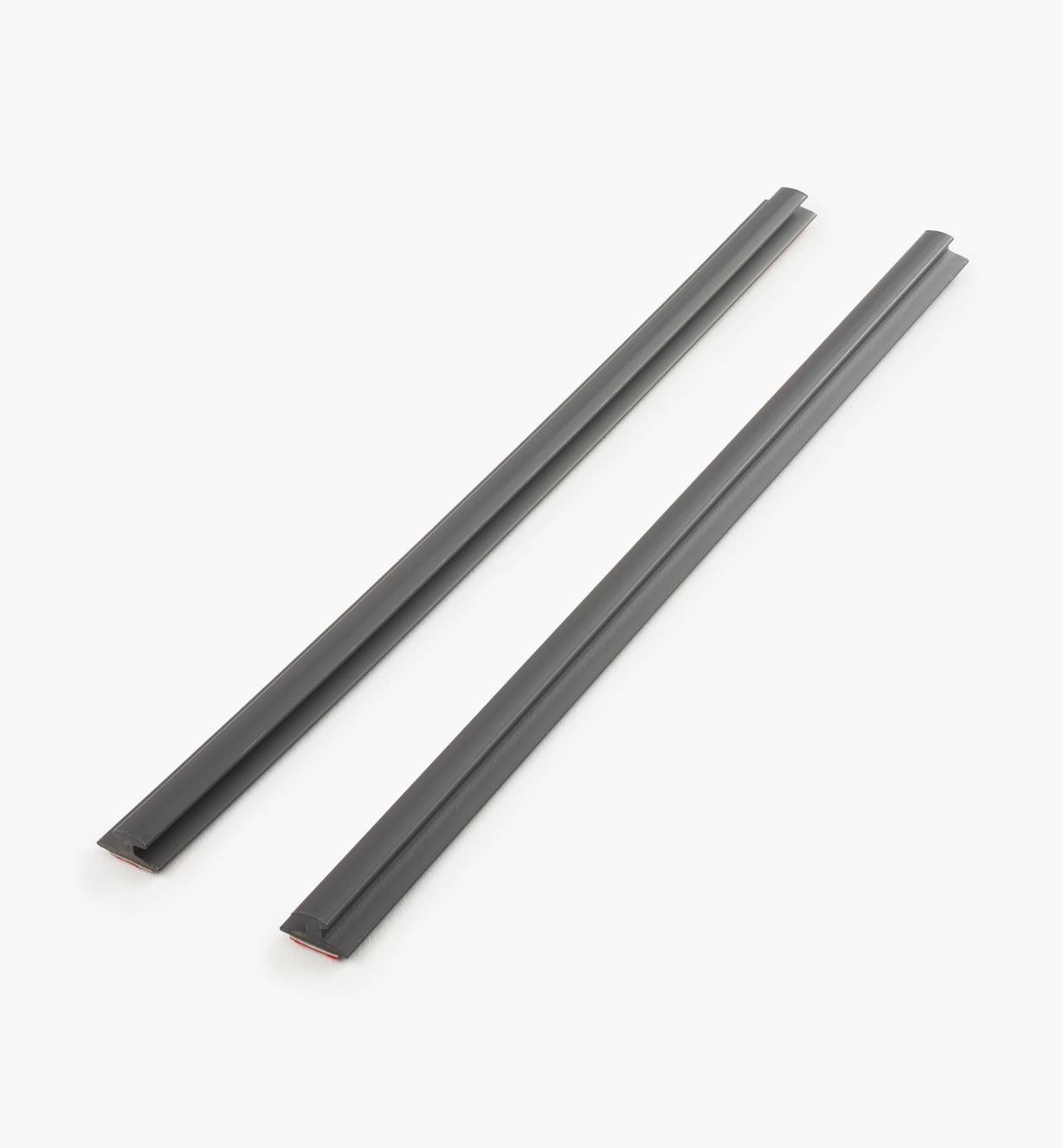 05H3201 - Coffee Cartridge Rails, pair