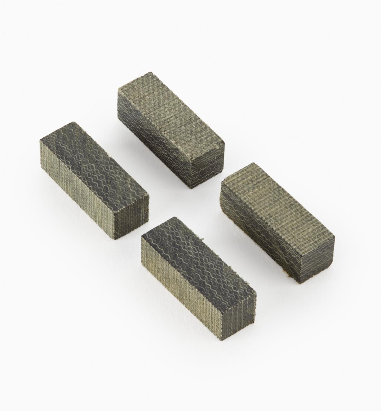 61K8907 - CoolBlocks – Delta de 16po