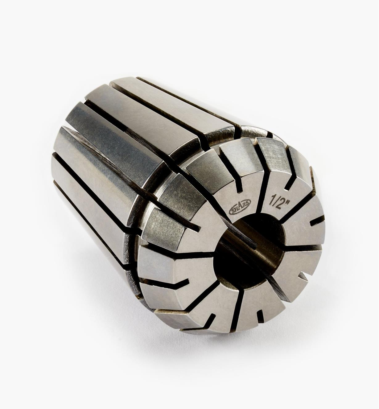 "67B0007 - 1/2"" Collet"