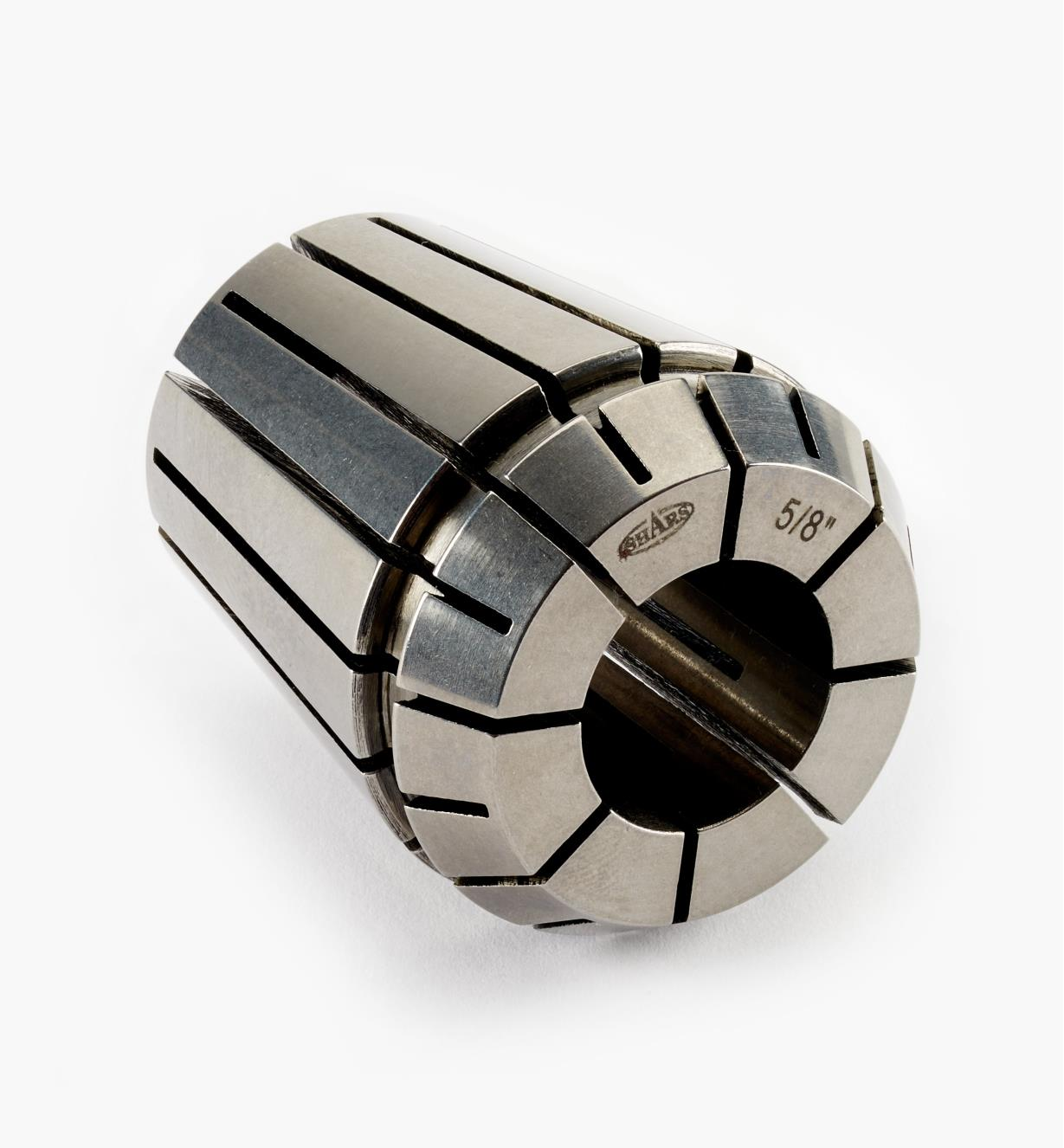 "67B0008 - 5/8"" Collet"