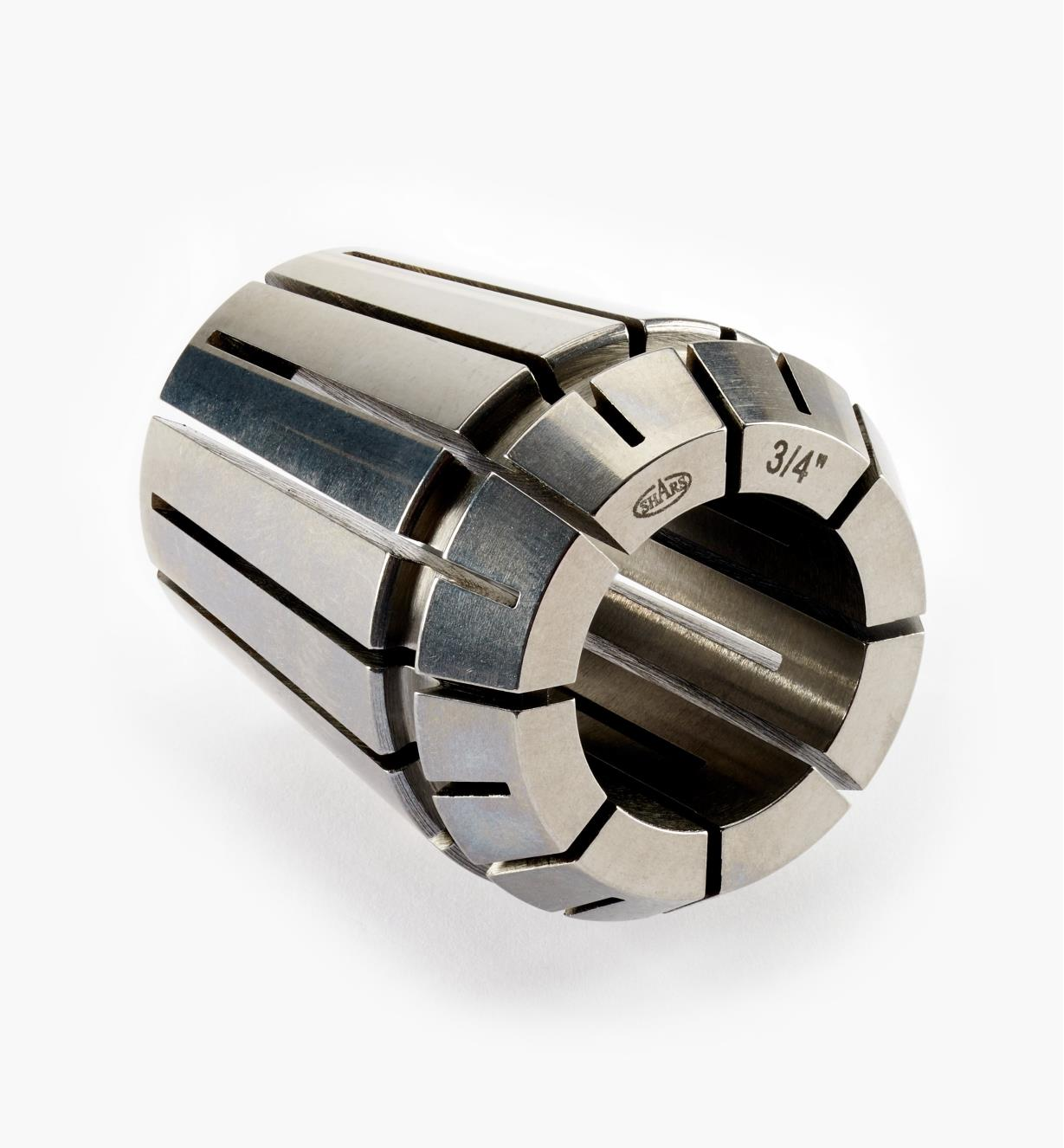 "67B0009 - 3/4"" Collet"