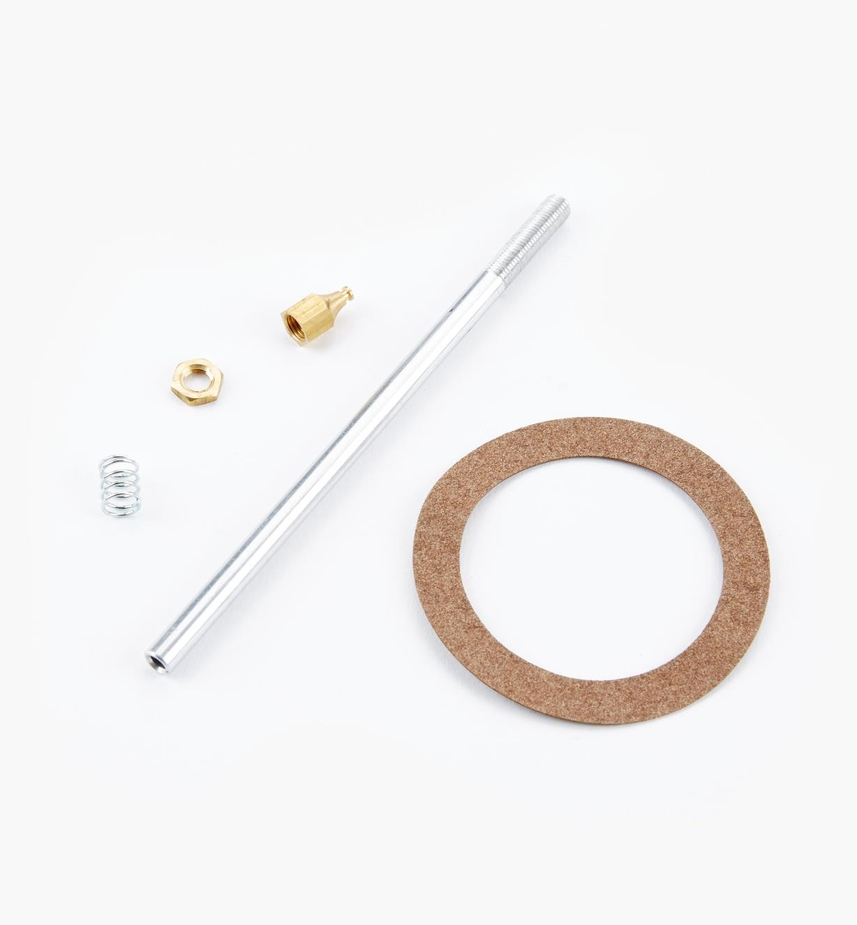 03K0302 - Repair Kit