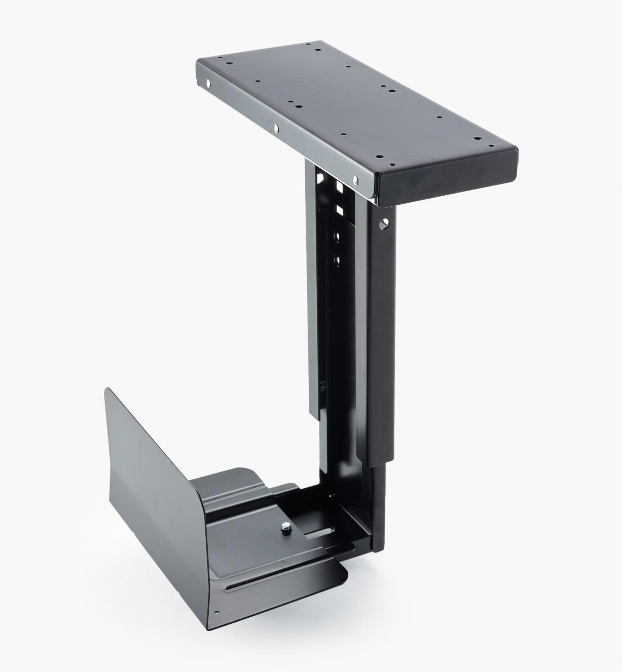 12K8630 - CPU Holder and Glide