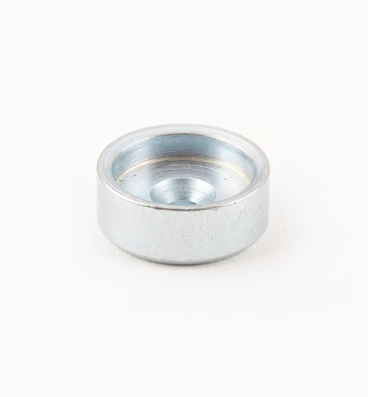 "99K3253 - 5/8"" Cup for 1/2"" Magnet"