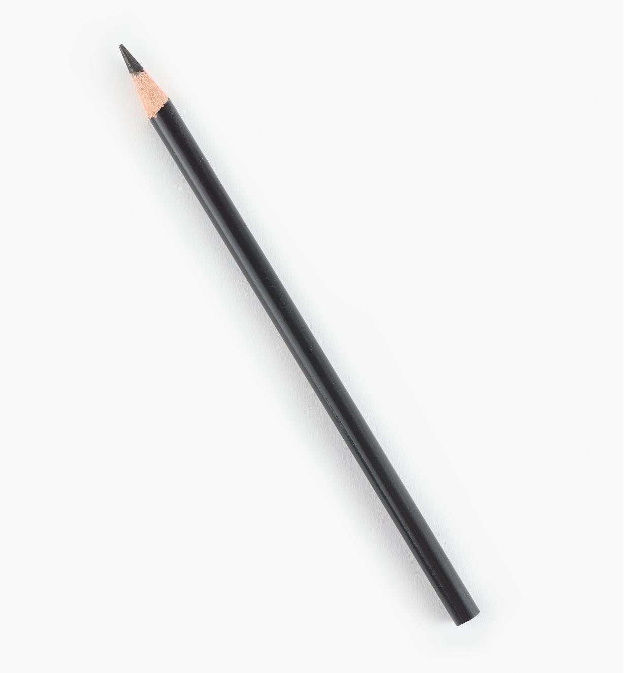 EA302 - Large Pencil