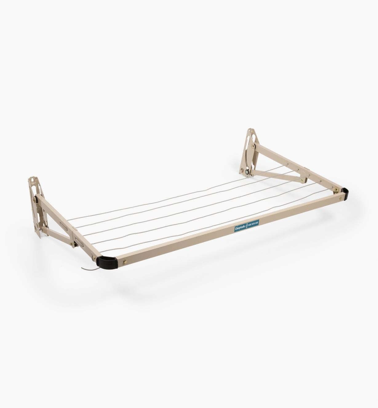 Folding Drying Rack Lee Valley Tools