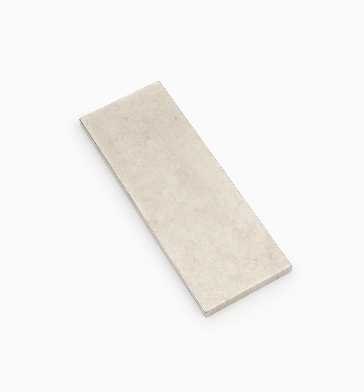 """70M1425 - 3"""" x 8"""" DiaSharp Stone, 8000x"""