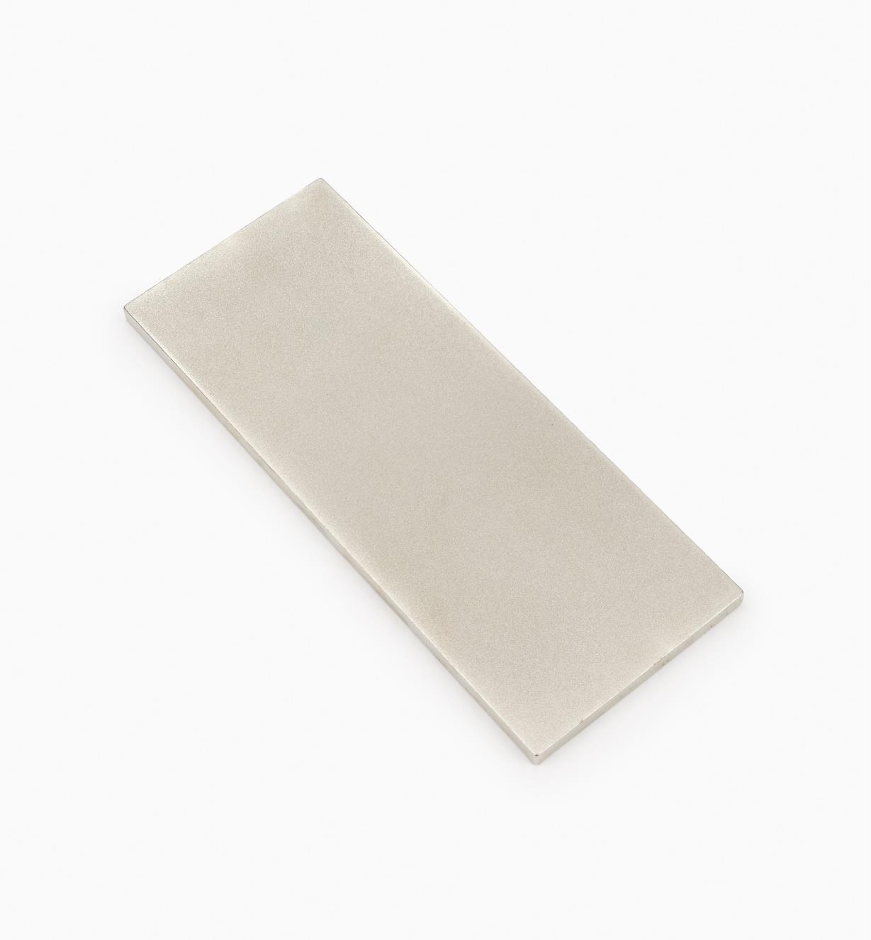 """70M1432 - 4"""" x 10"""" DiaSharp Stone, 325x"""