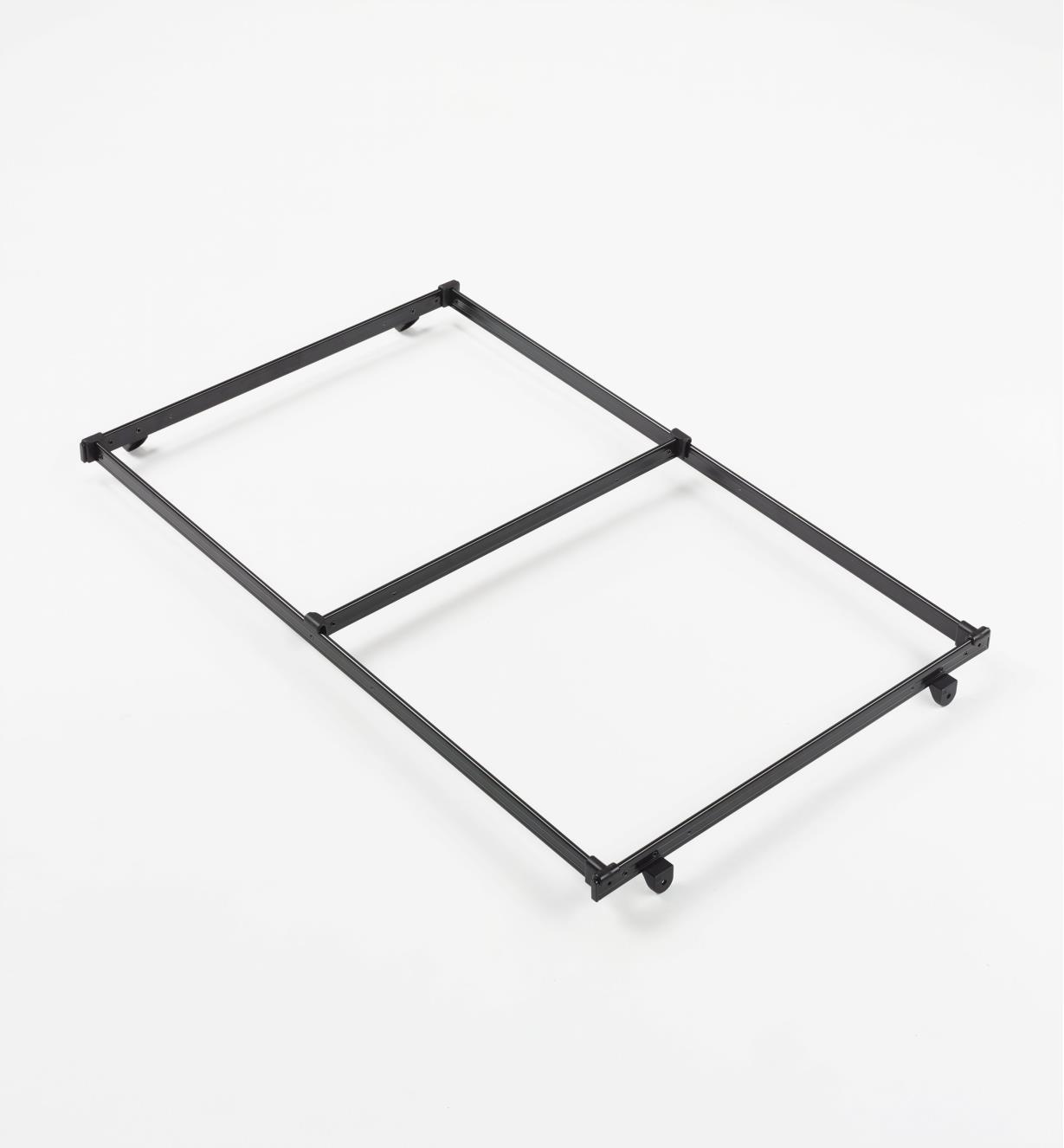 00S0960 - Composants pour classeur, grand format