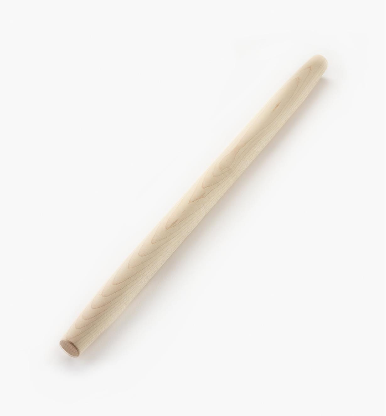 09A0398 - French-Style Rolling Pin