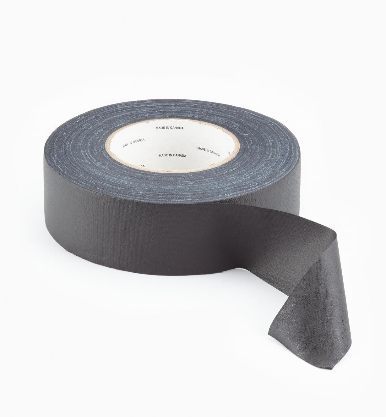25U0601 - Gaffer's Tape, 180'