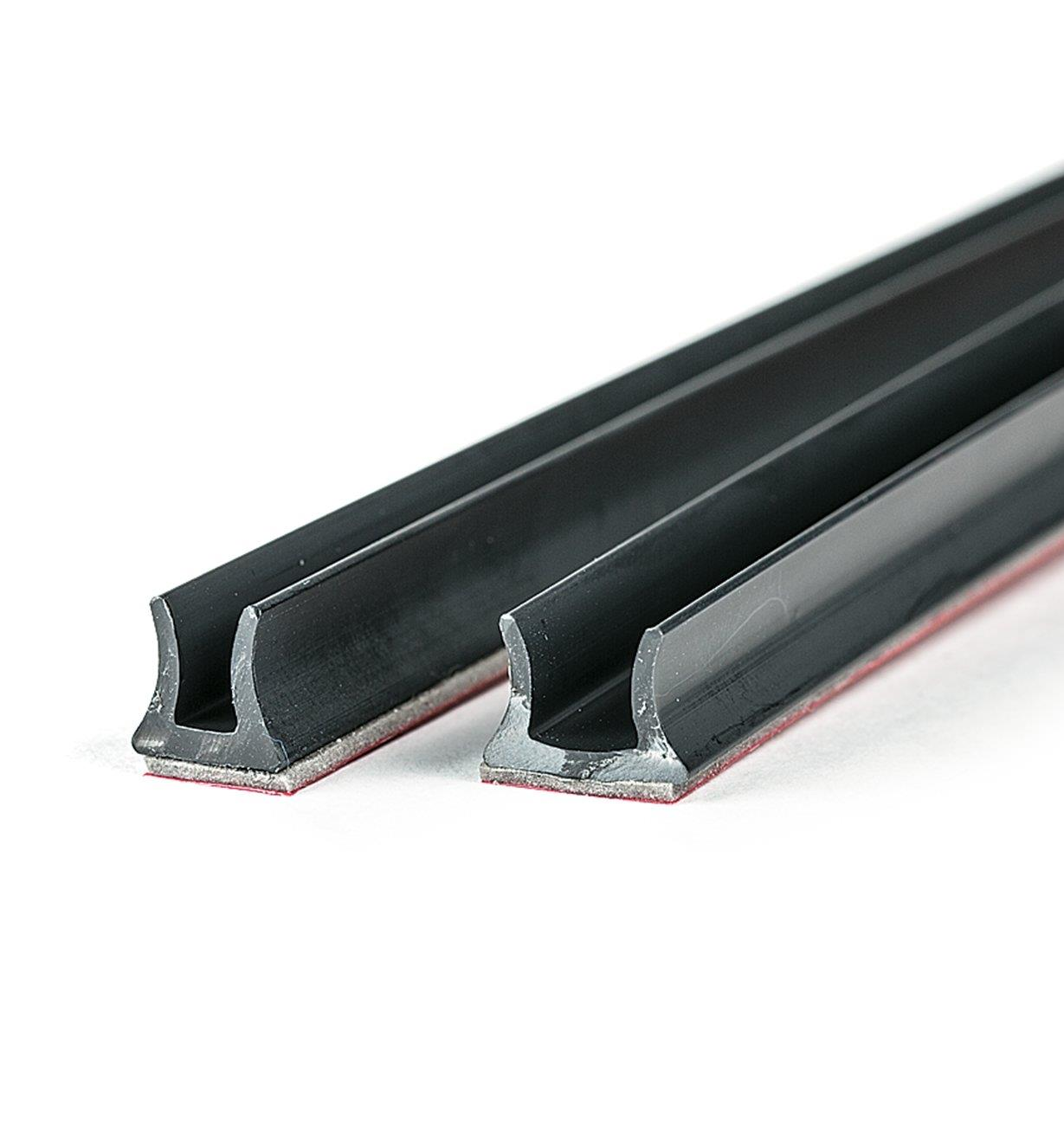Drawer Divider Extrusions