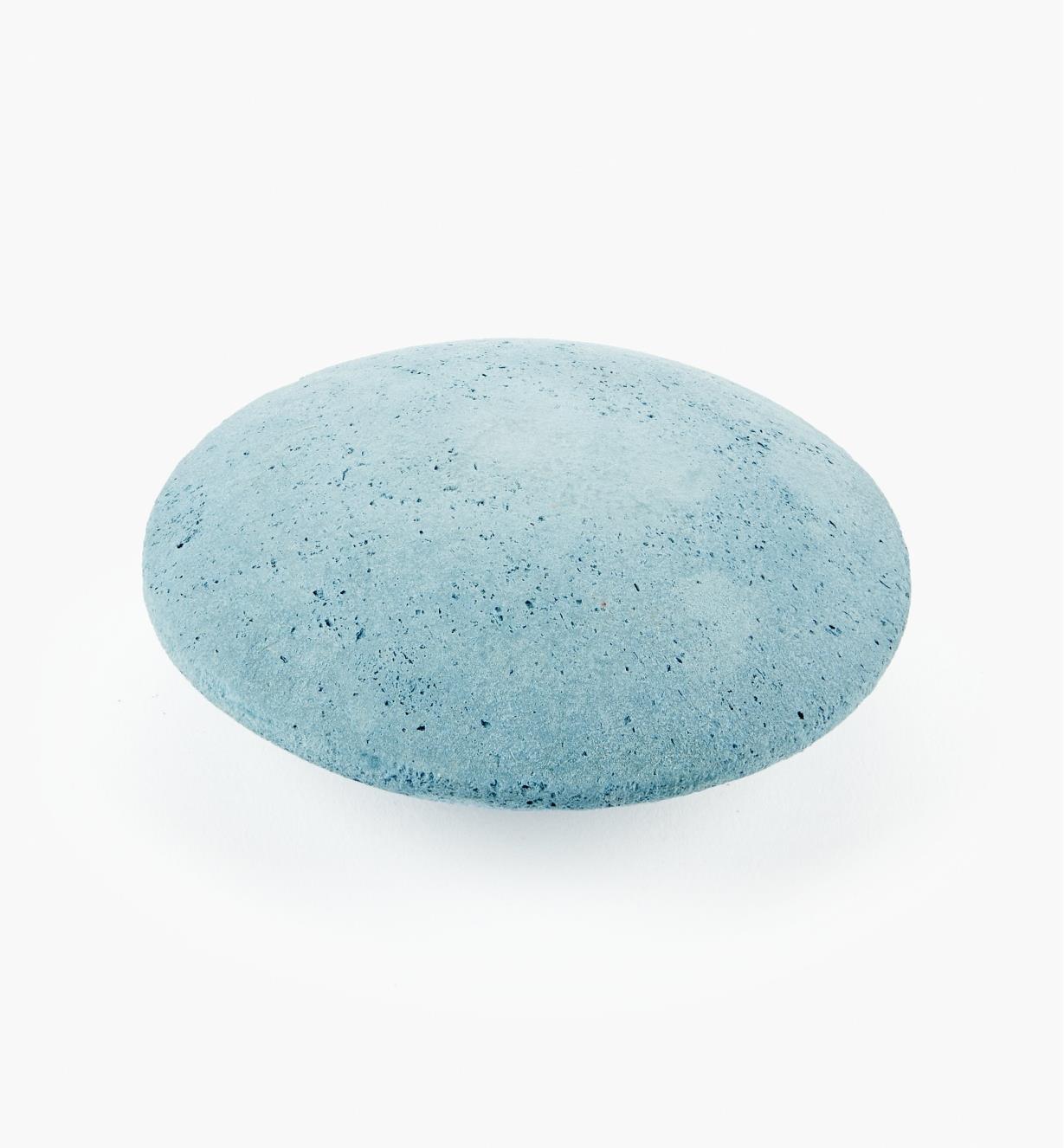 AB772 - Gardener's Clay Soap, Lavender
