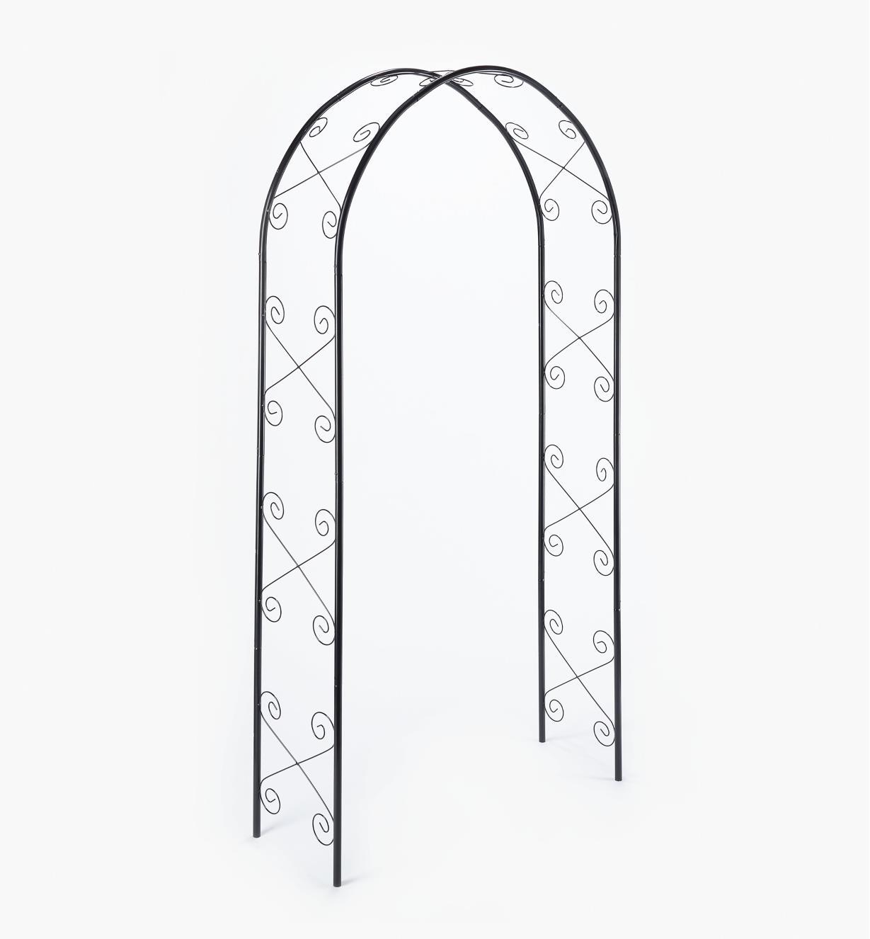 FG201 - Garden Arch