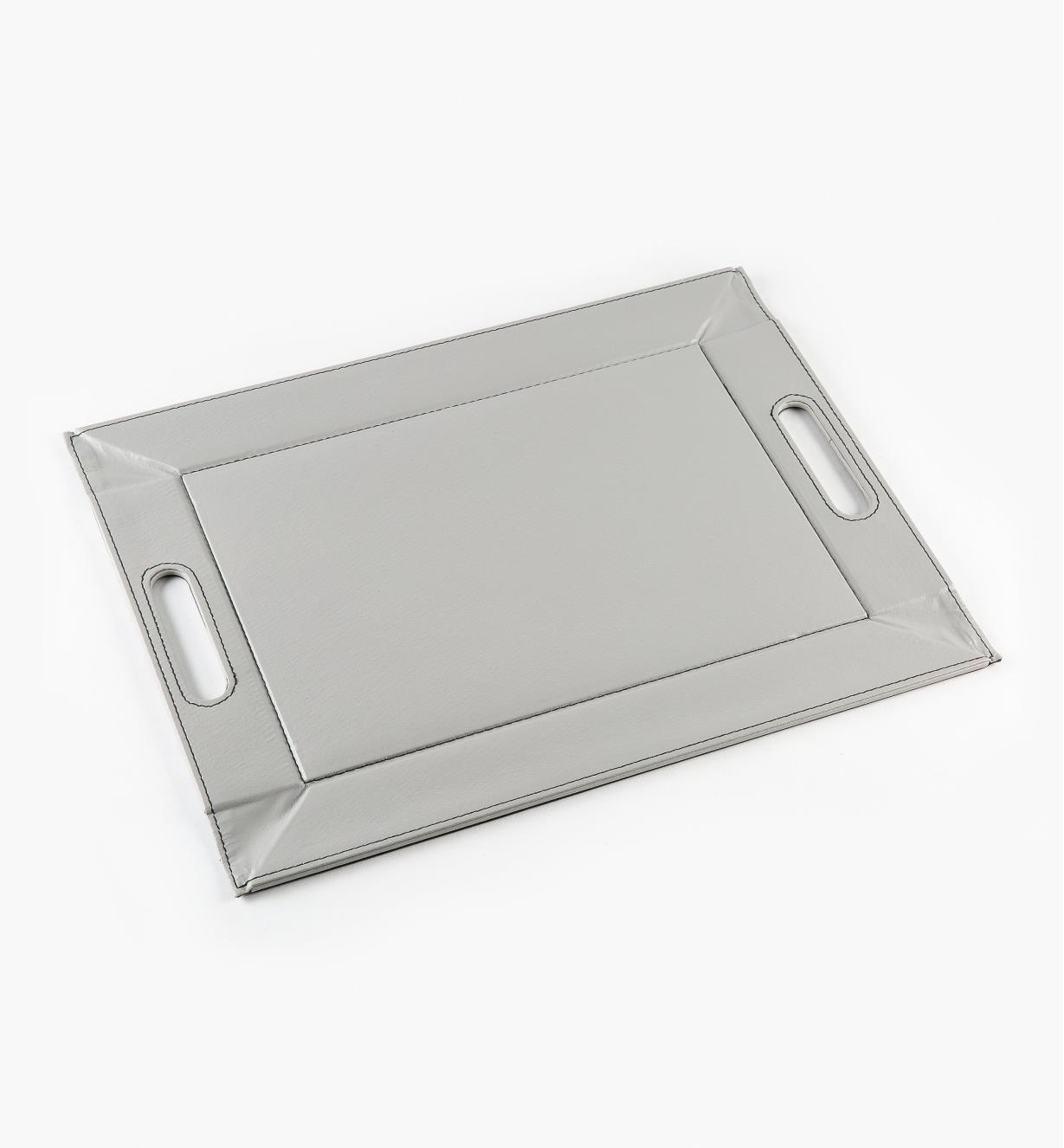 "GB520 - 14"" x 10"" x 2"" FreeForm Folding Tray"