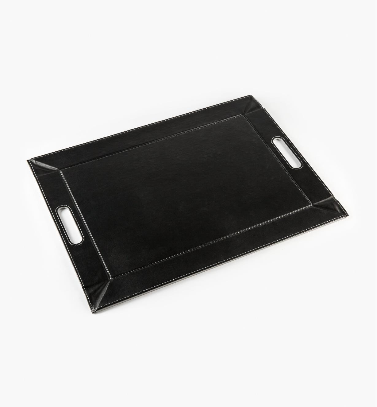 "GB521 - 18"" x 12"" x 2"" FreeForm Folding Tray"