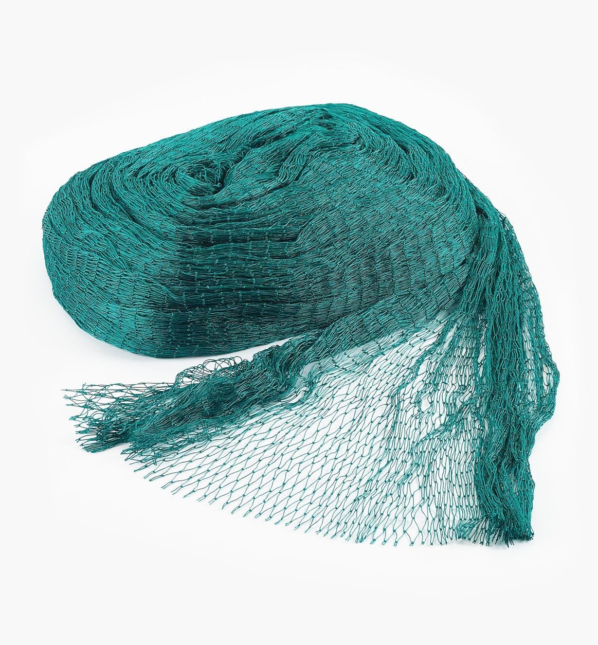 "PA205 - Netting, 12' x 29' (1/2"" mesh)"