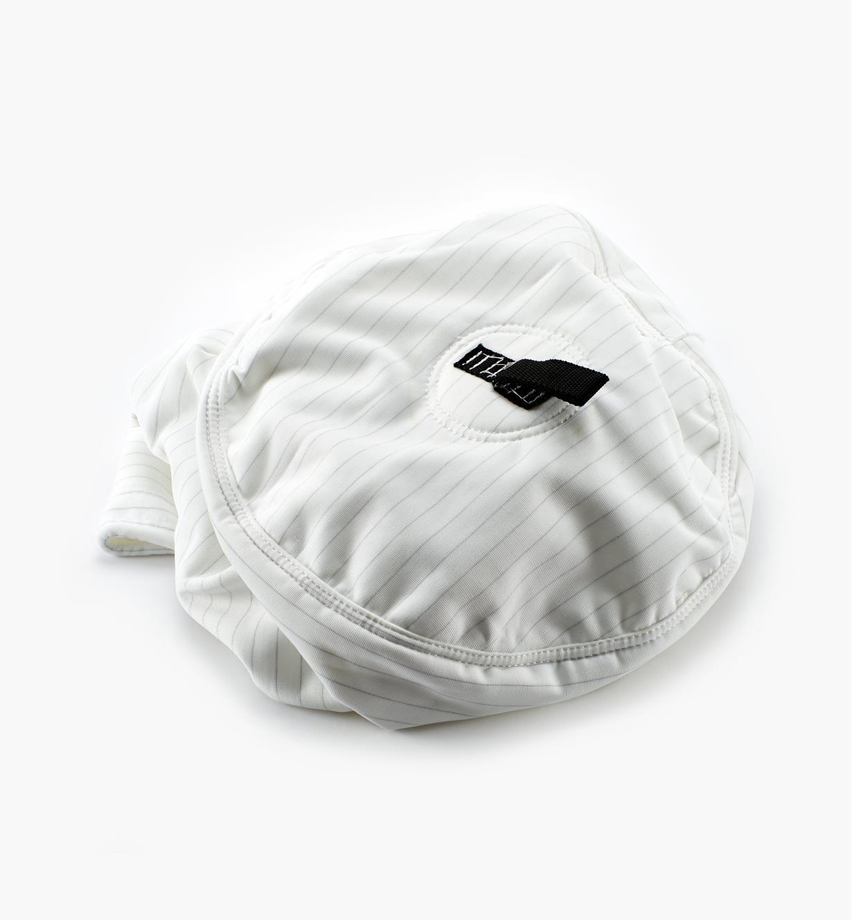 "03J2460 - 14"" x 48"" Dust Filter Bag"