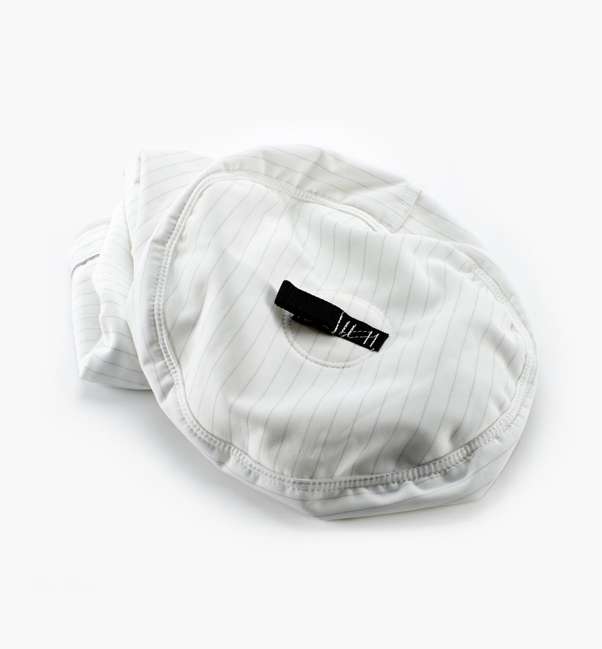 "03J2461 - 15"" x 48"" Dust Filter Bag"