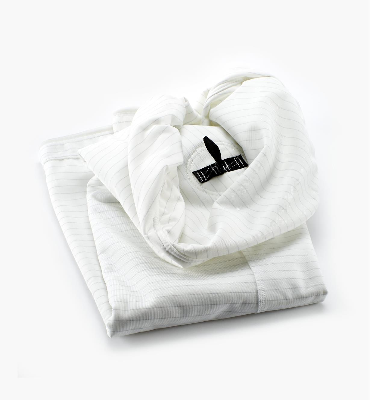 "03J2462 - 20"" x 48"" Dust Filter Bag"