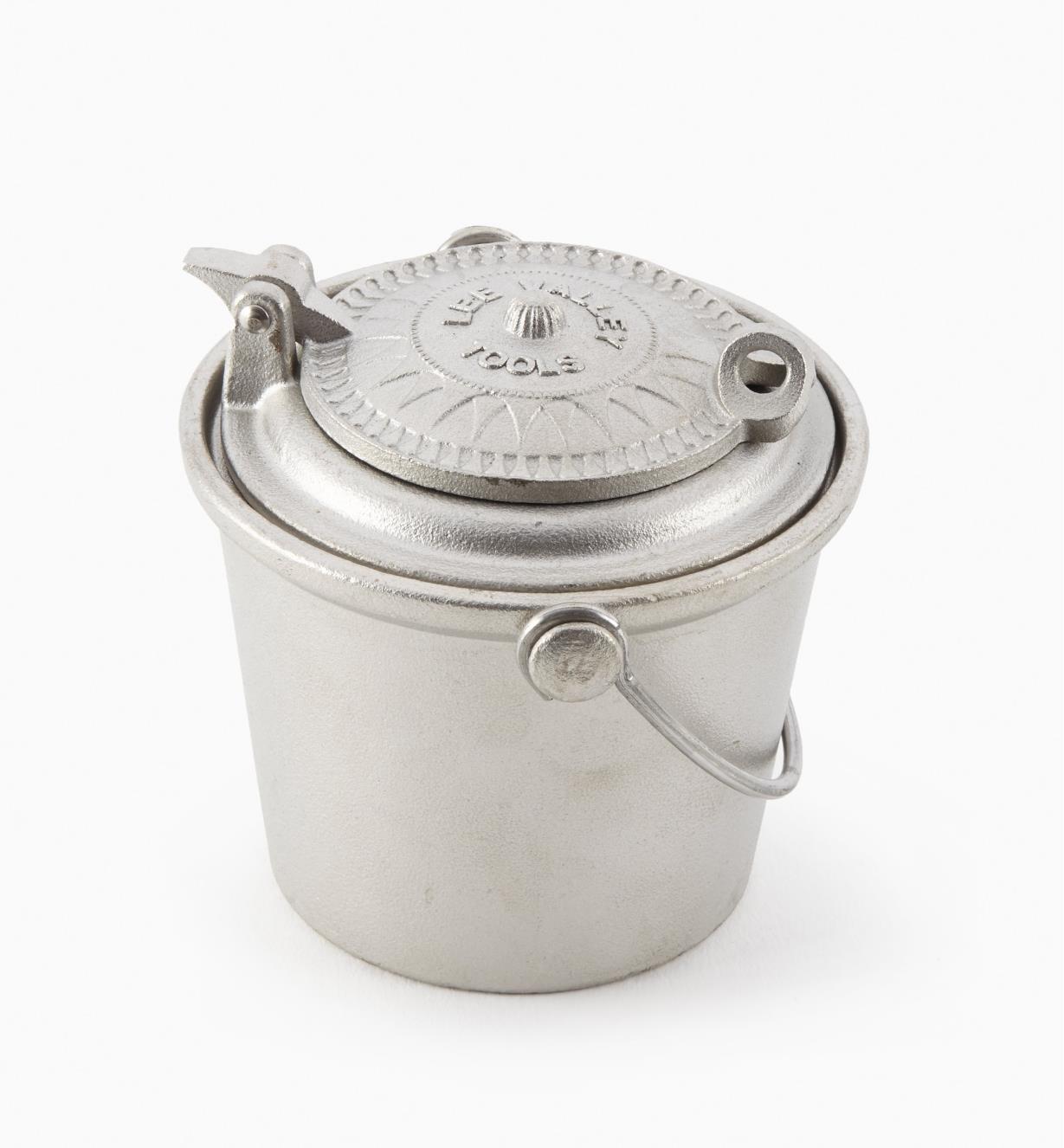09A0282 - Glue Pot