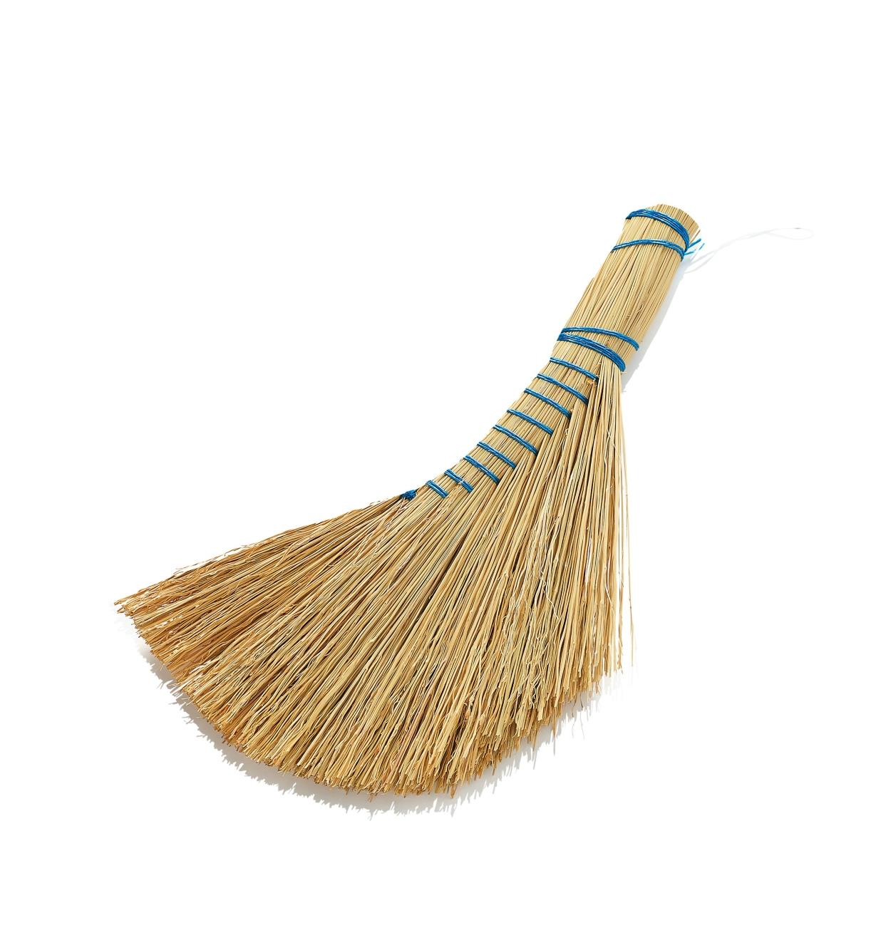 DB326 - Dutch Hand Broom