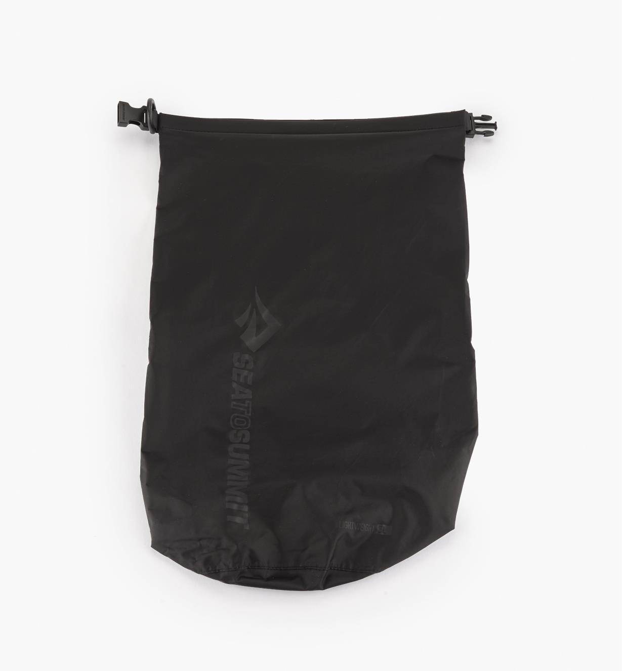 GB363 - 8 litre Dry Sack