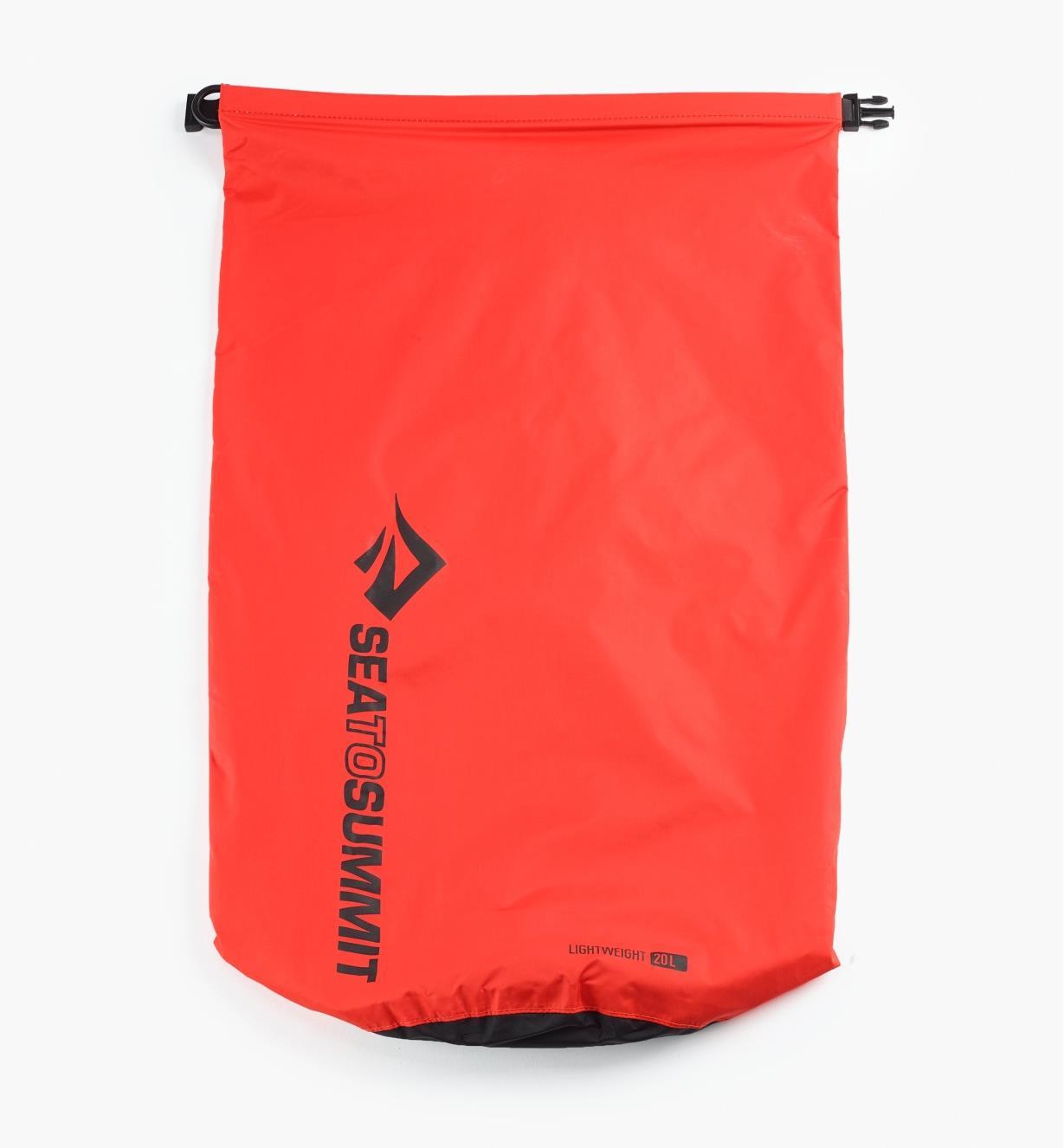 GB365 - 20 litre Dry Sack