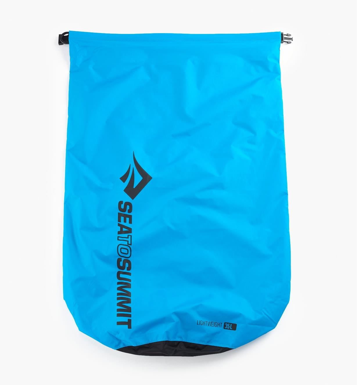 GB366 - 35 litre Dry Sack