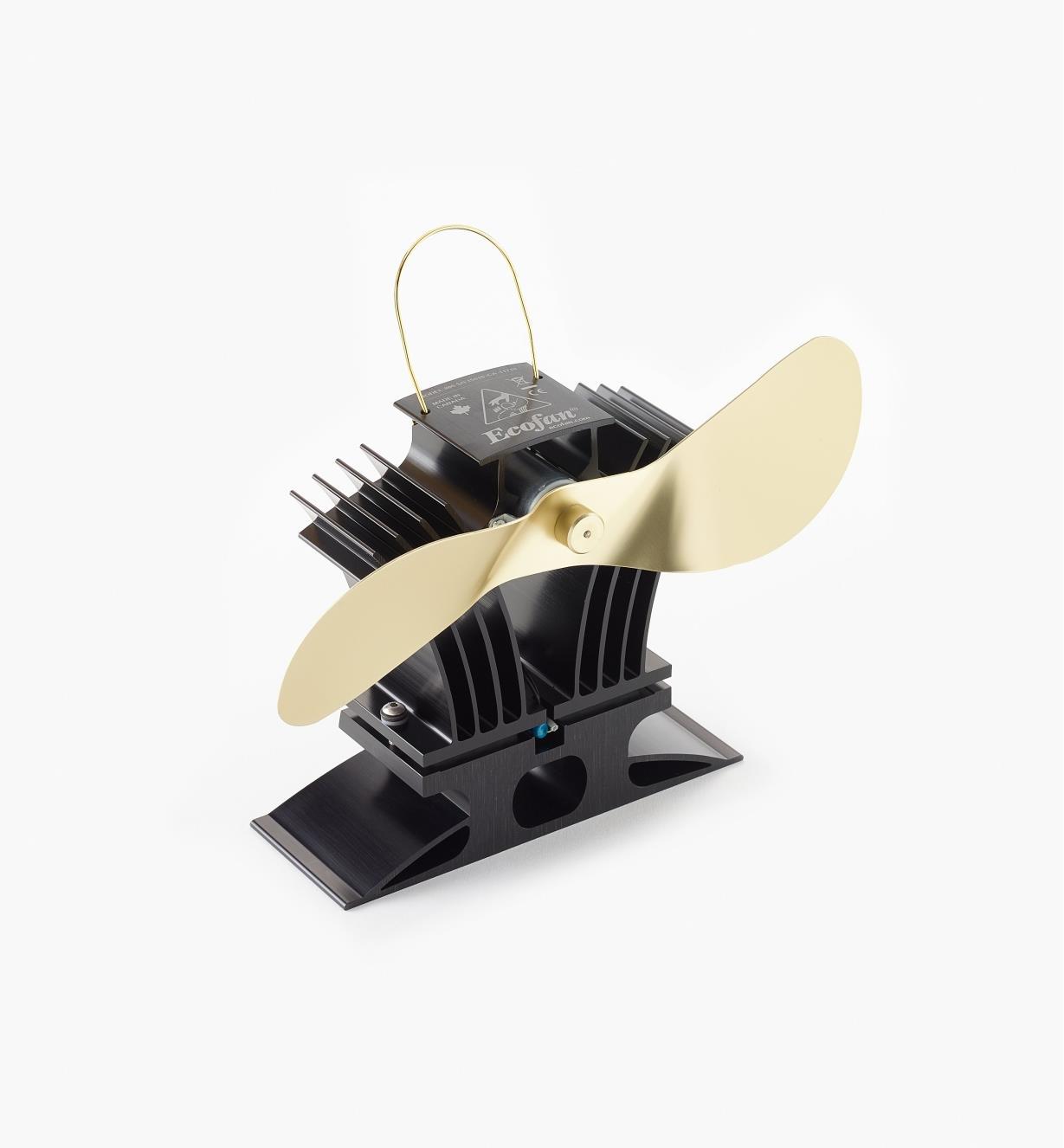 45K1872 - Ecofan BelAir
