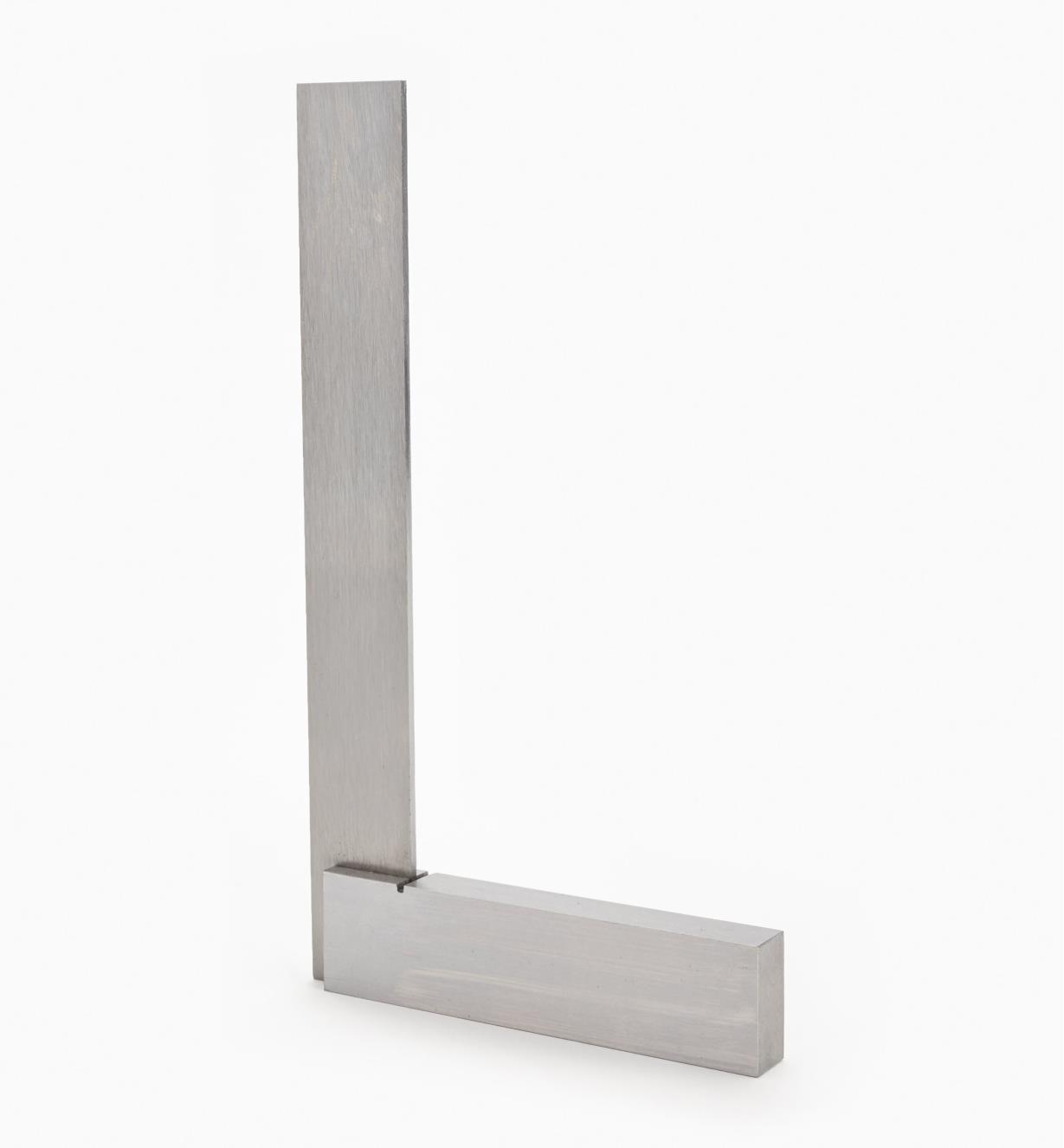 """24N0706 - 6"""" Steel Square"""