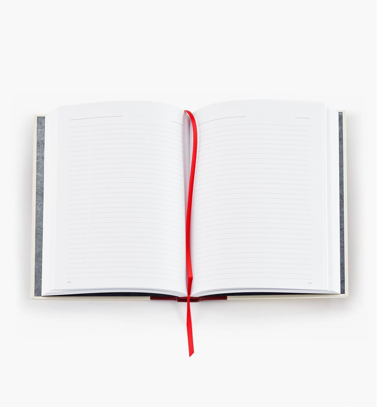49L0795 - Everyman's Journal