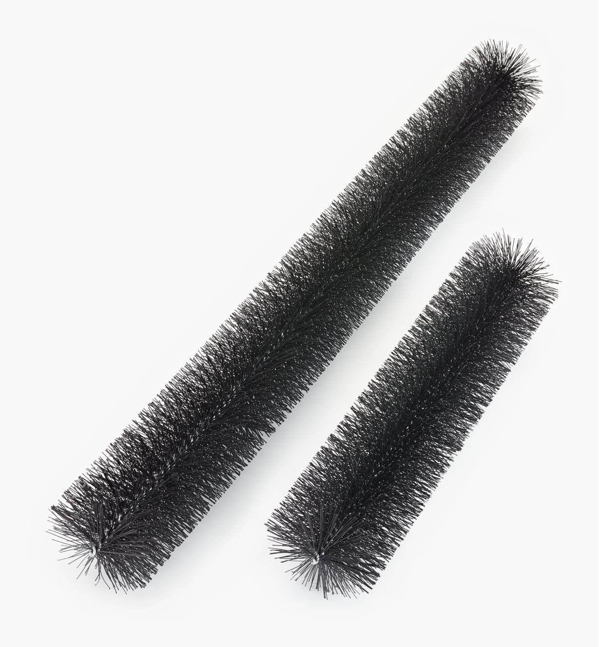 CA304 - Gutter Brush, 15' Kit