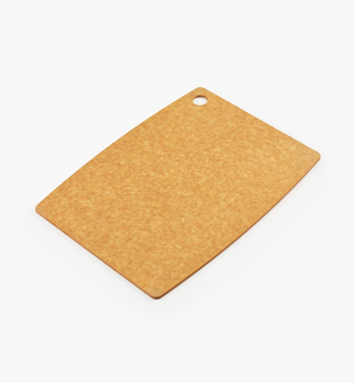 "EV183 - Kitchen Cutting Board, 17 1/2"" x 13"""
