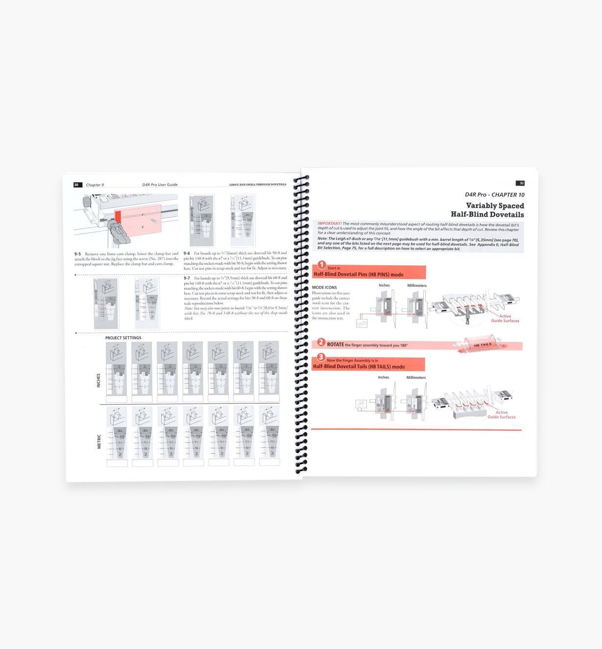 caterpillar 953b parts manual