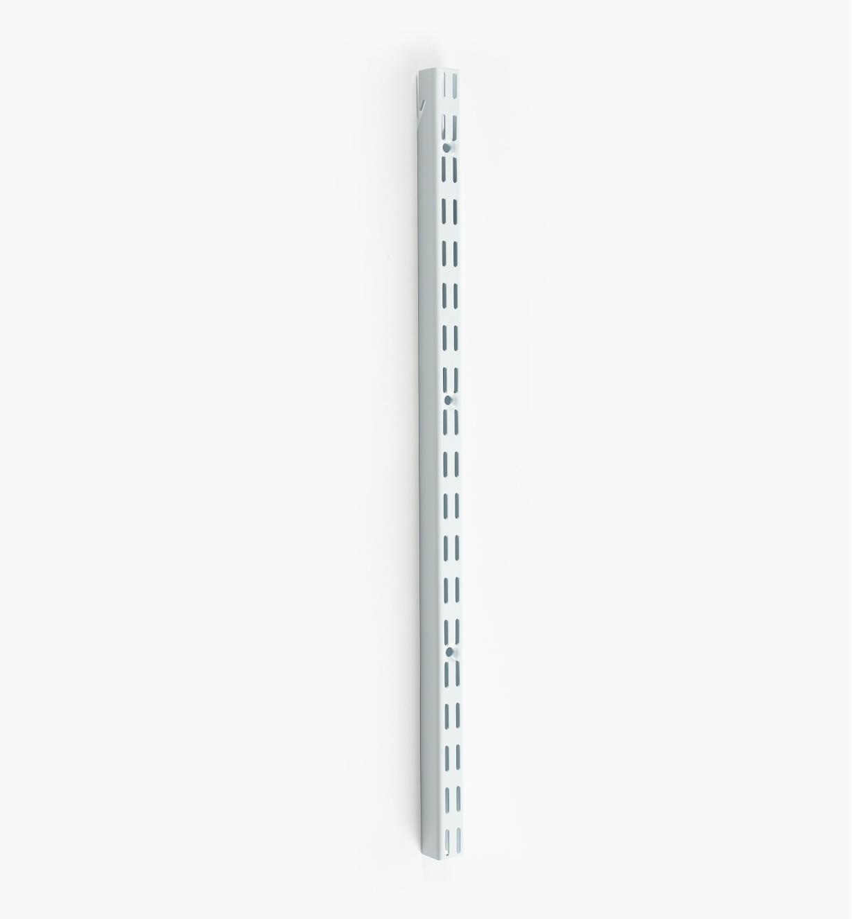 """17K4302 - Wall Standard, 24"""""""