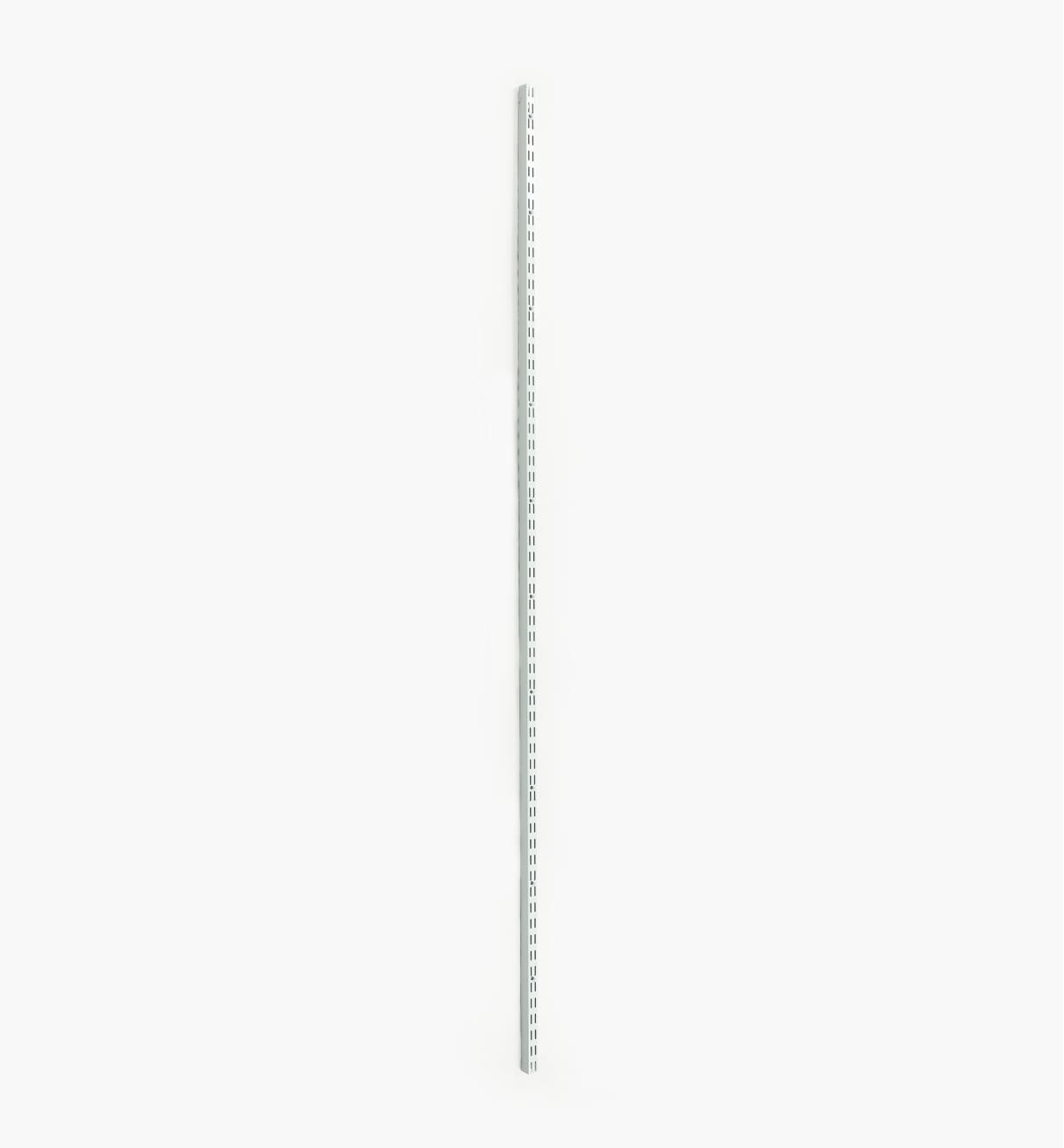 """17K4306 - Wall Standard, 78"""""""