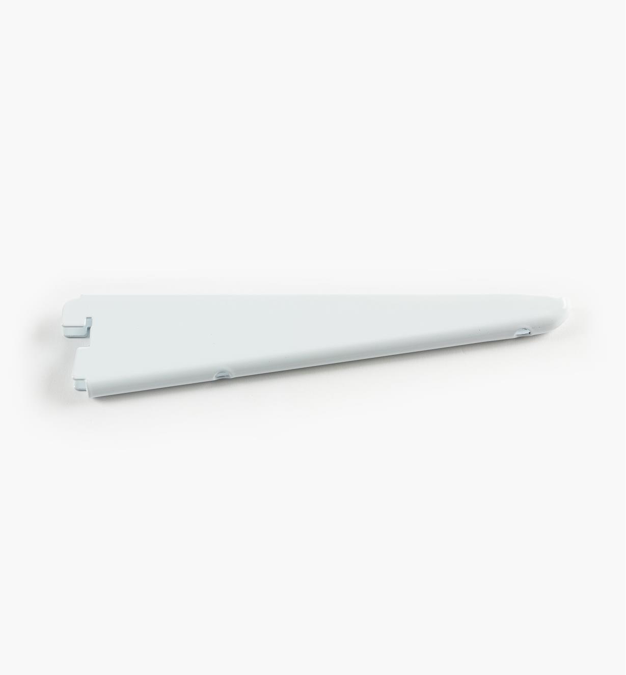 17K4309 - Support de 9 po (185 lb)