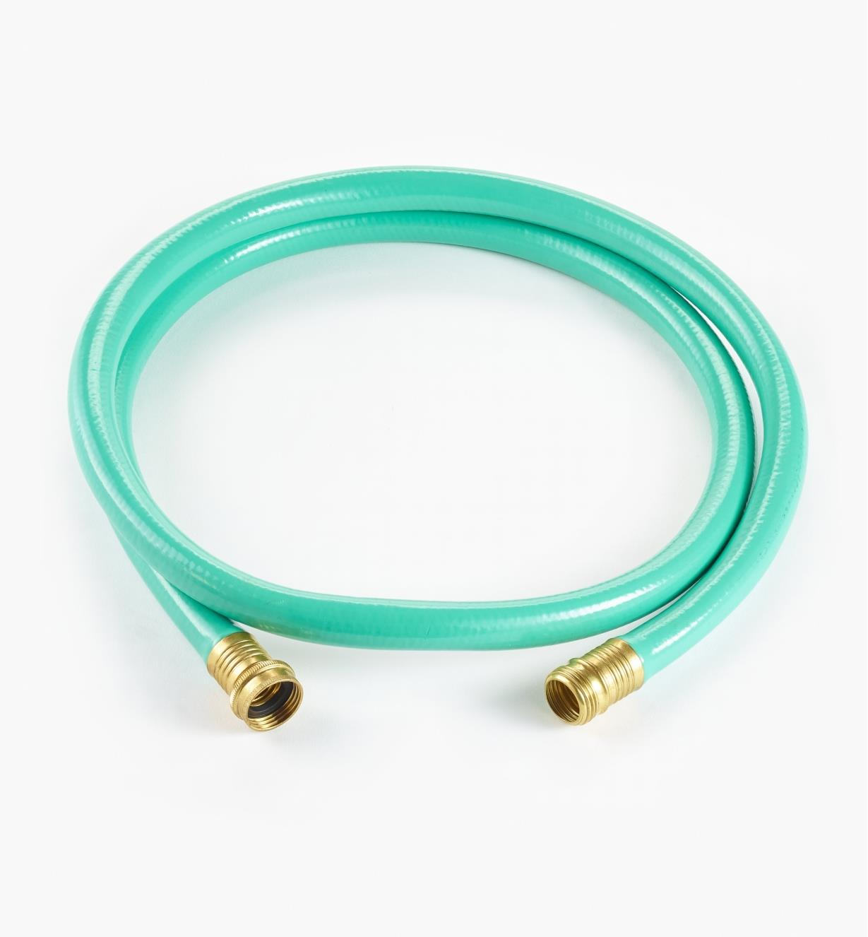 XB105 - Optional Hose, 6'