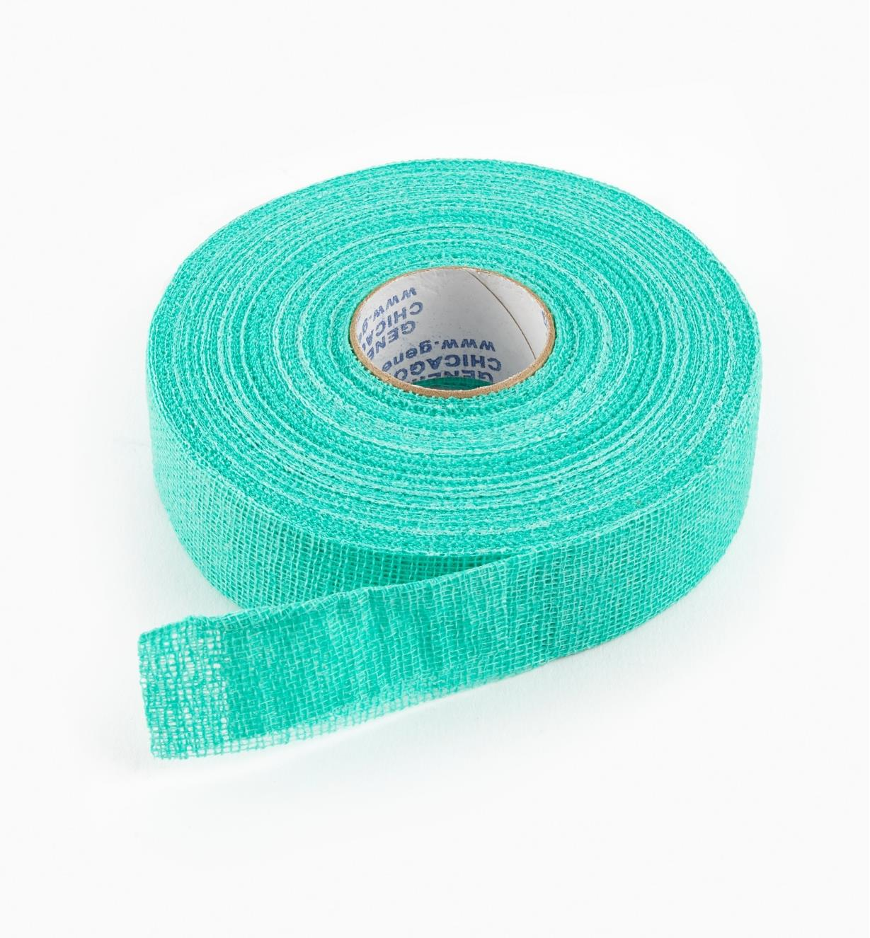 22R7001 - High Friction Guard Tape, 90'