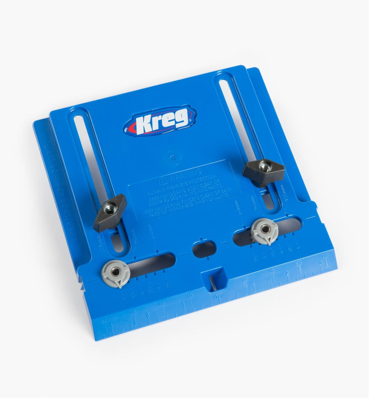 25K6069 - Kreg Hardware Jig