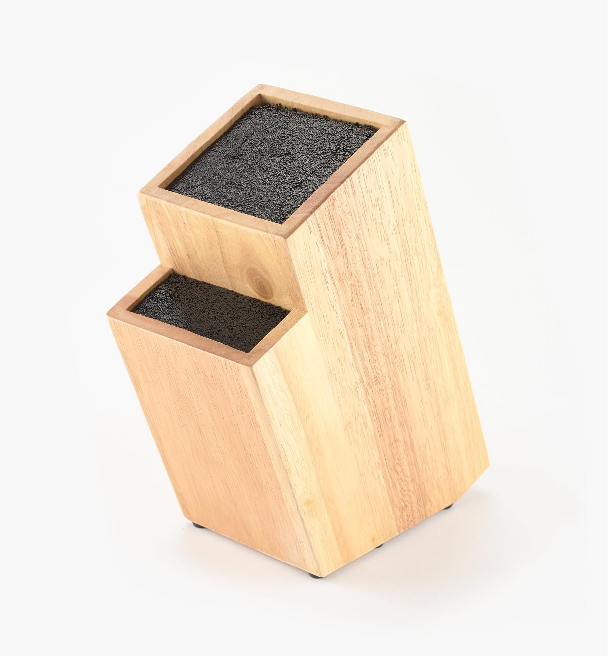 EV192 - Knife Block