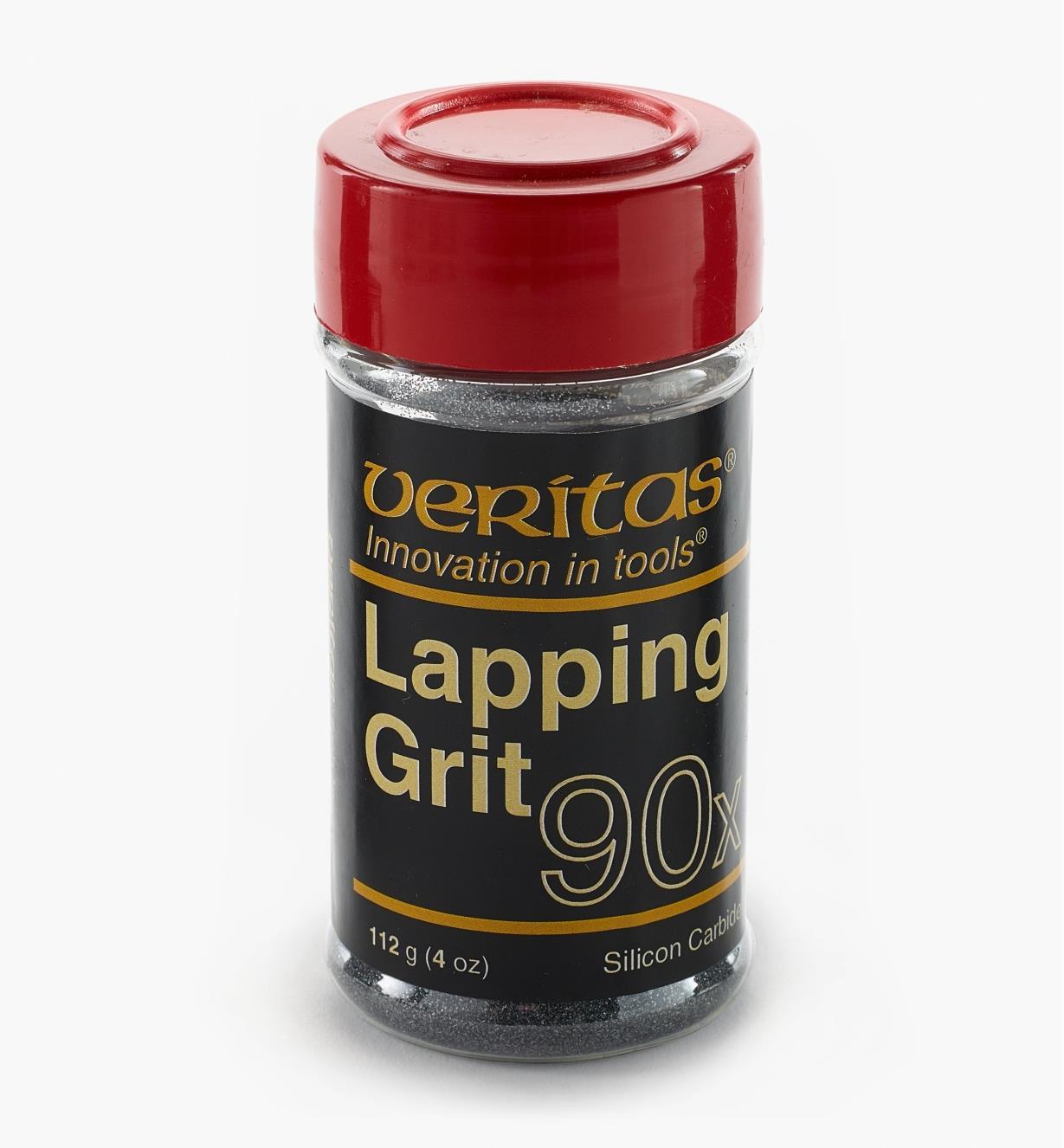 05M2401 - Abrasif de rodage de grain90, 4oz