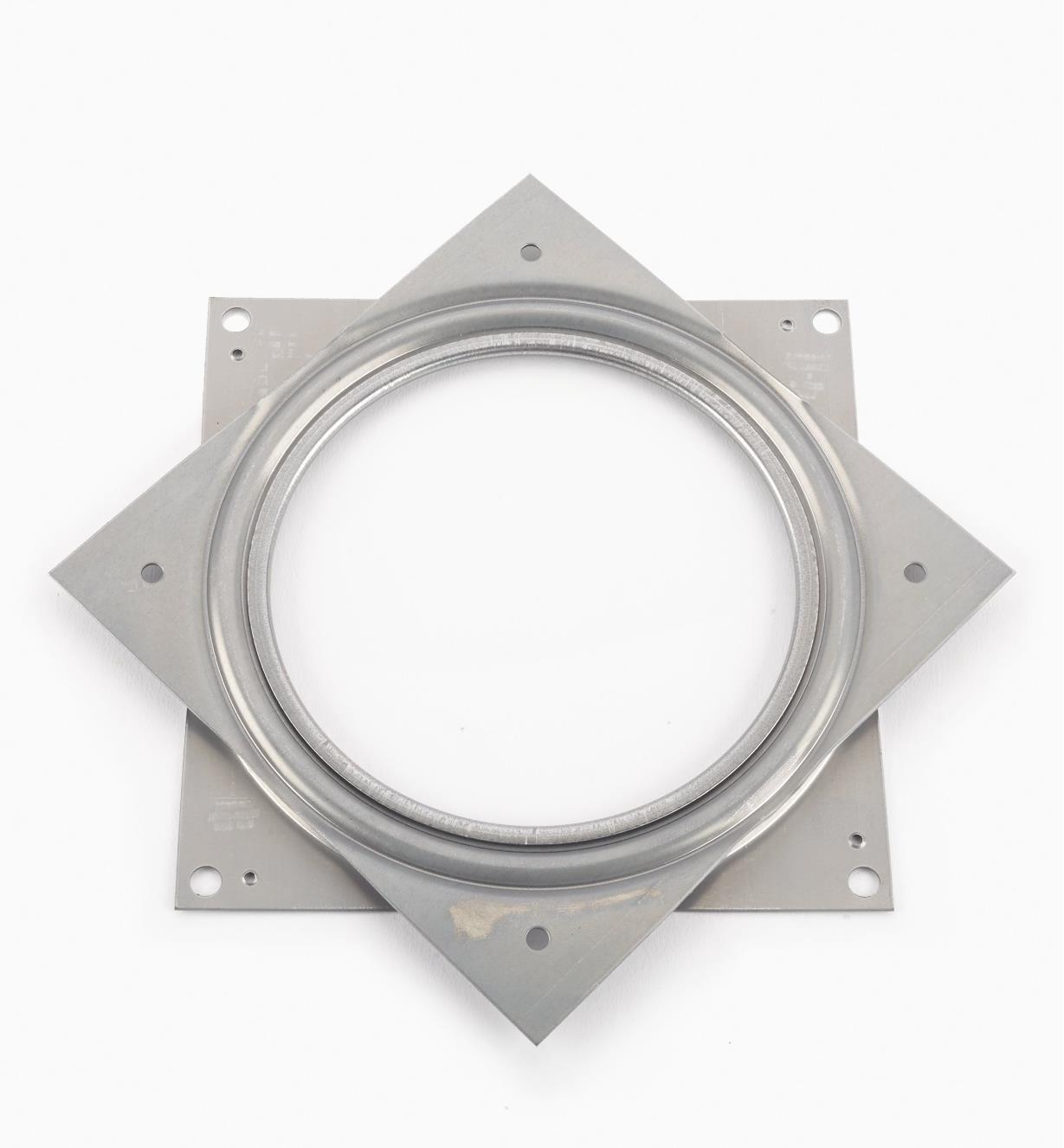 "12K0103 - 6"" Lazy Susan Bearings, ea."