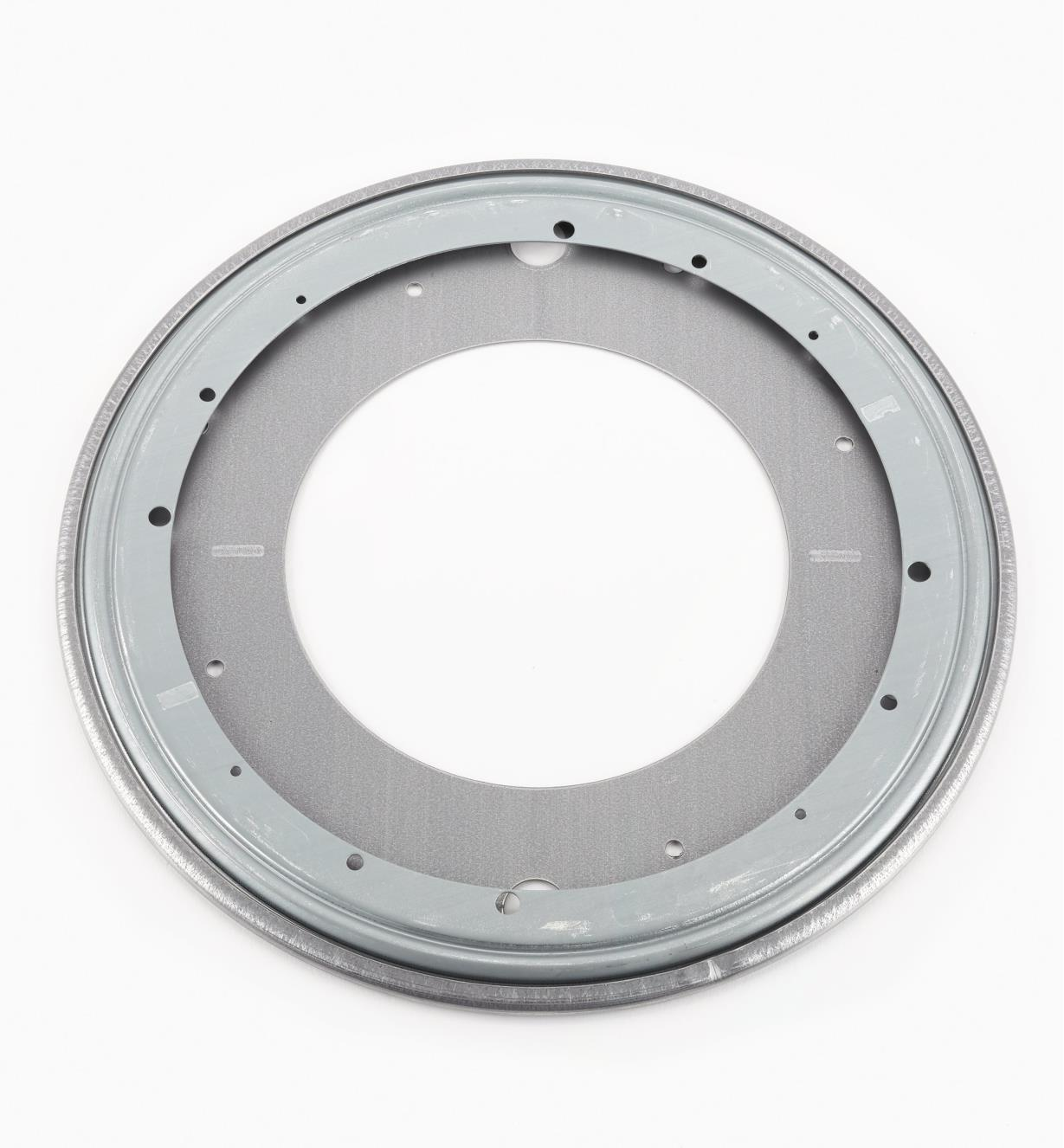 "12K0106 - 9"" Lazy Susan Bearings, ea."