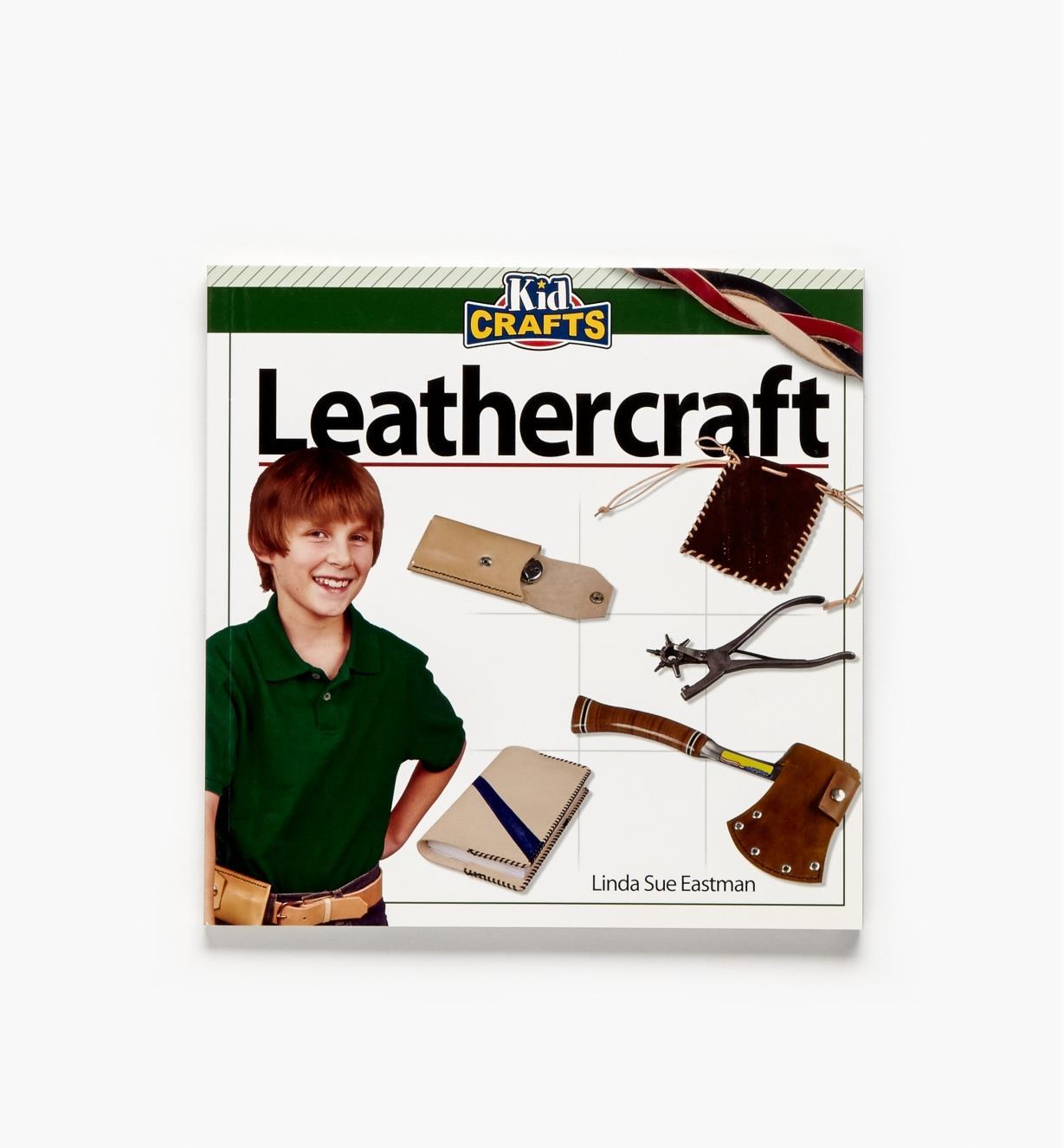 49L5102 - Leathercraft