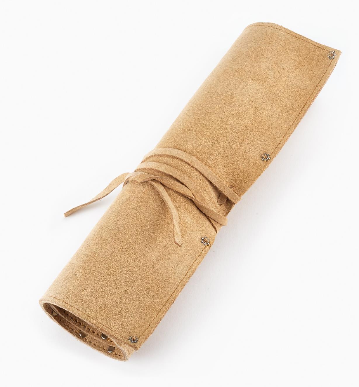 68K4031 - 17-Pocket Roll