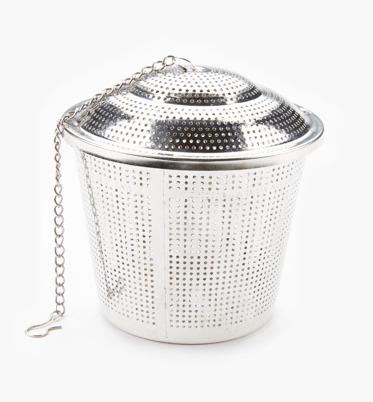 EM242 - Large Infuser Basket