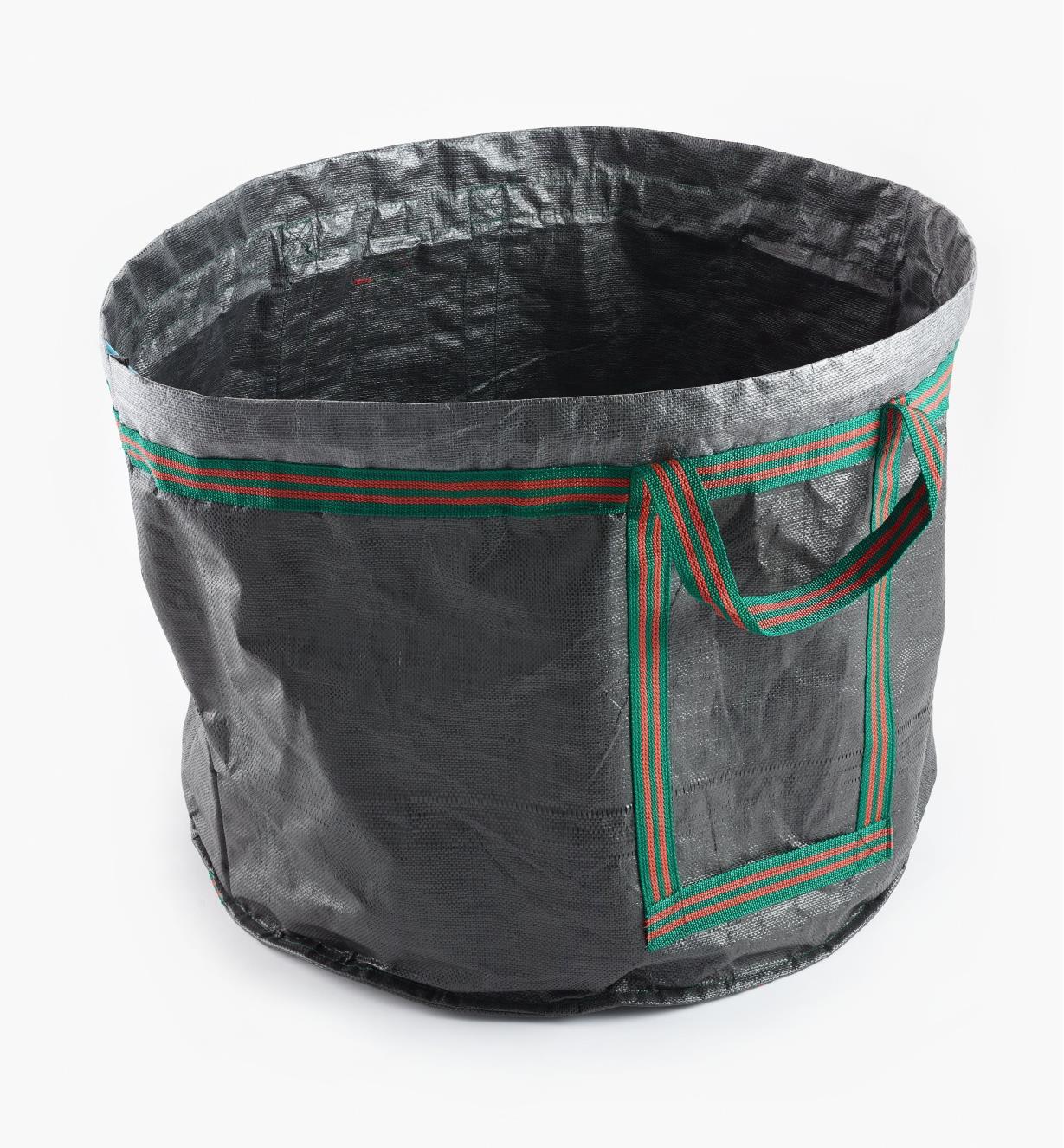 XM521 - Petit sac de jardinage