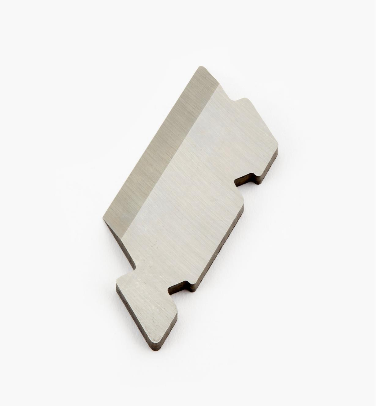 15P1502 - Replacement Blade